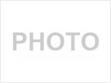 Фото  1 Металлочерепица Словакия 0,45мм. А также профнастил, водосточная система и аксессуары для кровли. 72872